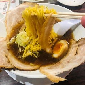 愛知県に行ってきました。